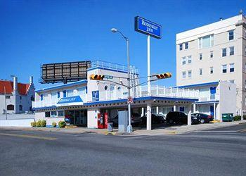 Photo of Rodeway Inn - Atlantic City / Pacific Ave