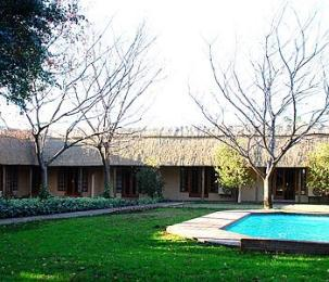 Photo of Safari Club Kempton Park