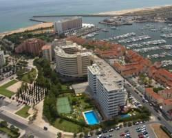 Photo of Olympus Sun Club Hotel Vilamoura
