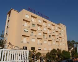 Photo of Hotel President Sea Palace Noto
