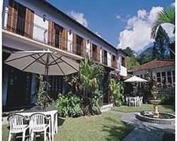 Photo of Riverside Park Hotel Petropolis