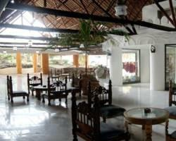 Photo of Southern Palms Beach Resort Diani