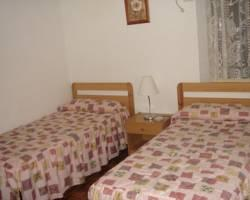 Photo of Hostal Riosol Seville
