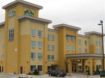 La Quinta Inn & Suites McAlester