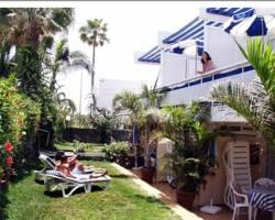 Photo of El Capricho Apartamentos Maspalomas