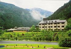 Photo of Hotel Smeall Matsusaka