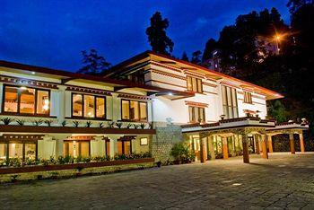 Photo of WelcomHeritage Denzong Regency Gangtok