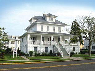 Photo of Summer Nites Bed & Breakfast North Wildwood