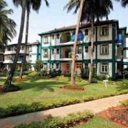 Photo of Dona Alcina Resort Candolim