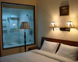 Hotel Filippo Roma