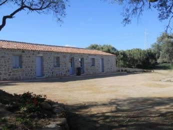 Photo of Drummi e smulza Bed and Breakfast Olbia