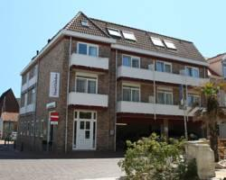 Photo of Hotel Duinlust Domburg