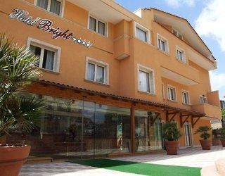 Photo of Hotel Bright Rome