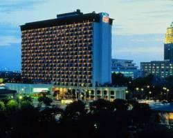 Hilton Palacio del Rio