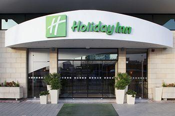 Photo of Holiday Inn Nicosia City Centre