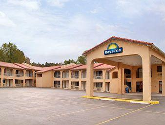 Days Inn Ruidoso Downs