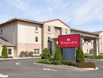 Photo of Ramada Sellersburg/Louisville North