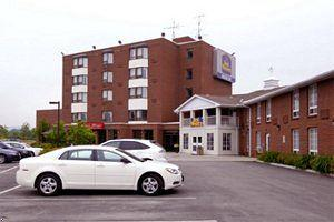 Photo of BEST WESTERN PLUS Milton