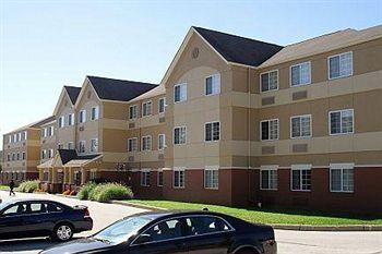 Extended Stay America - Philadelphia - Malvern - Swedesford Rd.