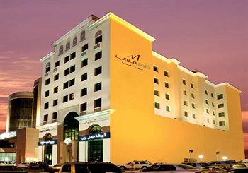 Photo of Merwebhotel Al Sadd Doha