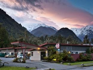 Photo of 58 On Cron Motel Franz Josef