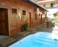 Residence Karimbo Amazonia