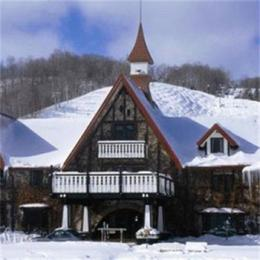 ‪Boyne Highlands Resort‬