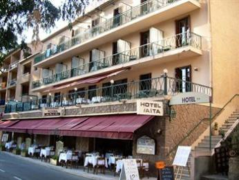 Photo of Hotel Le Vaita Porto