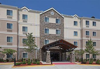 Photo of Staybridge Suites Covington
