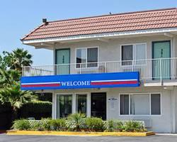 Motel 6 Los Angeles - Van Nuys/Sepulveda