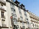 Ibis Paris Bastille Faubourg Saint Antoine 11me