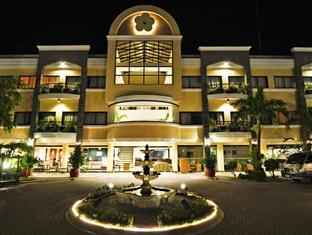 Photo of Hotel Fleuris Puerto Princesa