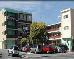 Photo of Capri Motel San Francisco