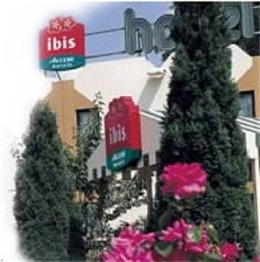 Ibis Avignon Sud
