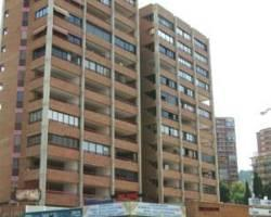 Photo of Loixmar Apartments Benidorm