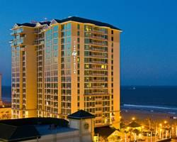 Photo of Ocean Beach Club Virginia Beach