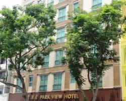 Photo of Park View Hotel Singapore