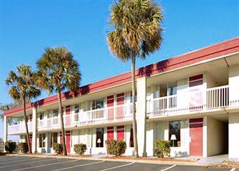 Photo of Econo Lodge Pensacola