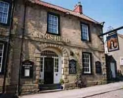Photo of Kings Head Hotel Kirkbymoorside