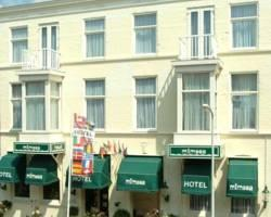 Photo of Hotel Mimosa Scheveningen
