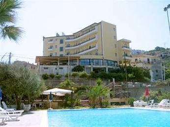 Photo of Hotel Za Maria Canneto di Caronia