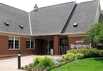 Residence Inn Boulder Longmont