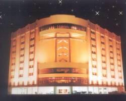 Photo of Panorama Hotel Manama