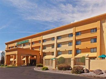 ‪La Quinta Inn & Suites Las Cruces Organ Mountain‬