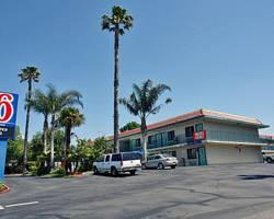 Photo of Motel 6 Simi Valley