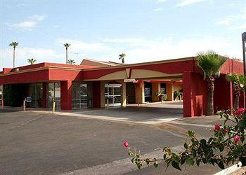 Photo of Clarion Inn El Centro