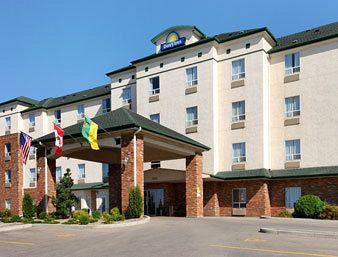 Days Inn Saskatoon