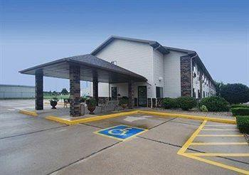 Photo of Galesburg Comfort Inn