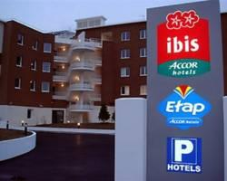 Photo of Ibis Paris Marne La Vallee Val d'Europe Montevrain
