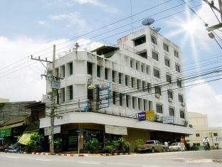 Photo of Grand Tower Hotel Krabi